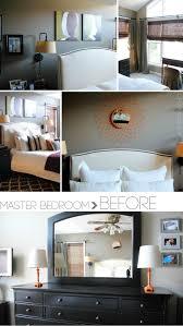 Matching Bedroom Furniture Ideas For Breaking Up Matching Furniture Jenna Burger