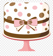 Free Cake Clipart Images Happy Birthday Cake Clipart Keep Calm And