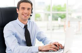 Technical Support Questions Technical Support True Manufacturing Co Inc