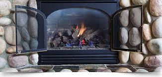 gas log fireplace installation repair services albuquerque