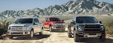 Lessons From Irma and Harvey: Pickup Trucks Work Best and Sell Best ...