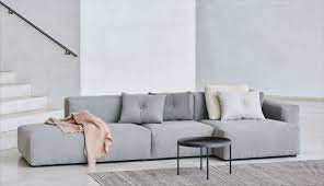 hay mags soft sofa 331 cm low arm