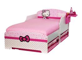Peach Bedroom Decorating Pink Wooden Ladder Hello Kitty Bedroom Decor Rectangle Gray Wool