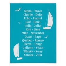 Otherwise, phonetic symbols may not display correctly. International Phonetic Alphabet Gifts On Zazzle Ca