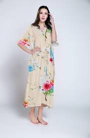 Perfect For Nursing Gown Sleepwear Gown Labor Delivery Gown Wedding