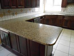Venetian Gold Granite Kitchen New Venetian Gold Granite Charlotte Granite Countertops Charlotte
