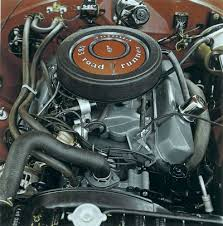 poll best motors of the 60s page 2 grassroots motorsports forum