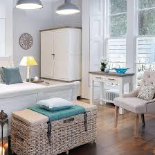Painted Bedroom Furniture Uk Hutchar Coast White Painted Bedroom Furniture Range