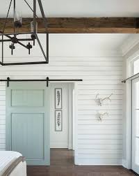 14 tips for incorporating shiplap into your home in 2018 design shiplack
