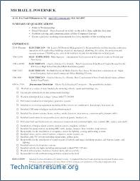 Resume Hero Mesmerizing Resume Sample Of A Marketing Manager Job Hero Branch Manager Job
