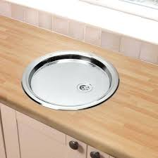 beautiful stainless steel bathroom sinks the original design of round stainless steel bathroom sink square undermount