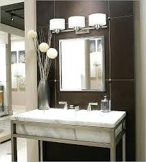 unique bathroom lighting fixture. Superb Unique Bathroom Vanity Lights Full Size Of Vanities And Lighting Fixture M