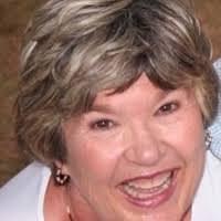 Obituary | Betty Ann Lisenby of Huntsville, Alabama | Berryhill ...