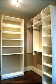 corner closet shelves curved corner closet rod corner closet rod full size of shelves corner closet