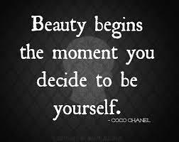 Zitate Englisch Coco Chanel Zitate Aus Dem Leben