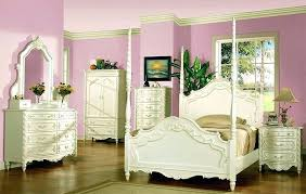 princess bedroom furniture. Bedroom Furniture For Girl Kid Princess Girls  And How To Give Your