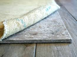memory foam carpet pad memory foam carpet padding awesome memory foam rug pad carpet reviews bed memory foam carpet pad