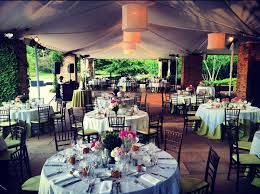 sally worked at the chicago botanic gardens with an amazing crew event creative made this wedding magical and memorable