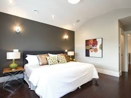 wall paint colors. Wall Paint Colors. Charocal Bedroom Color Colors