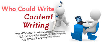 online content writer jobs from home article writing jobs who could write website content