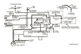 1992 dodge shadow fuse box new era of wiring diagram • 92 chrysler lebaron fuse box wiring diagrams schematic rh 33 slf urban de 1992 dodge shadow es 1987 dodge shadow