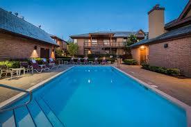 cloverleaf suites columbus dublin hotel reviews deals ohio