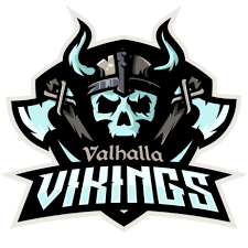 Valhalla Vikings - Leaguepedia | League of Legends Esports Wiki