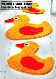 light yellow bathroom rugs yellow bathroom rug set light yellow bath rug set