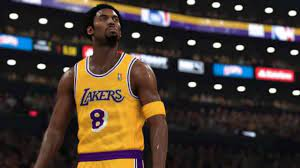NBA 2K22 Release Date and Download Size ...