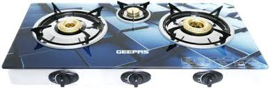 best gas cooktops 2016 3 burner glass top gas cooker gas heating stove reviews 2016 best best gas cooktops