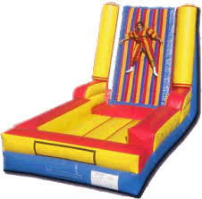 velcro wall. velcro wall rentals in san diego - party carnival north county jumpers