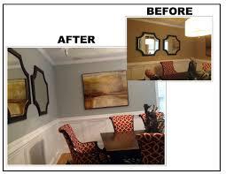 Room Design Program Virtual Room Painter For Interior Design Software Applications
