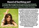 Images & Illustrations of earthing
