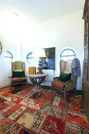 rug and home gaffney rug and home rug and home rug and home eclectic home office also hutch leather rug and home gaffney