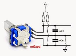 rotary 2 post lift wiring diagrams wiring diagram for you • arduino rotary encoder circuit diagram wiring diagram wheeltronic 2 post lift hunter alignment lift 2 post