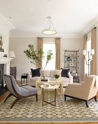 How Transitional Style Is Different Than Traditional Transitional Furniture Style A24