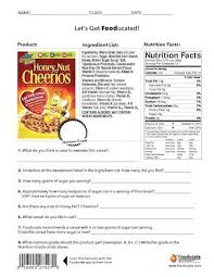 fun nutrition worksheets for kids put out by fooducate a great app for iphone and androids learn more at fooducate