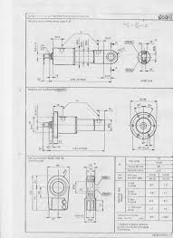 drawing template stencil engineering drafting supplies layout plan