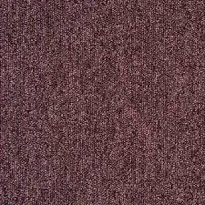 Beige letters carpet fabric texture FREE 3D TEXTURES Free Download
