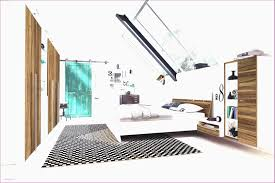 34 Einzigartig Bilder Schlafzimmer Lila Schlafzimmer Design Ideen