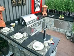 outdoor countertops home depot amazing granite home depot