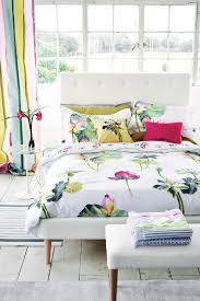 Designers Guild Bed Linen Australia Australia Travel Bucket Lists Limitlessconserves Bed