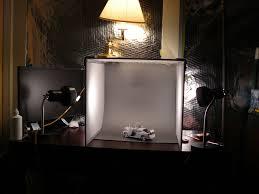 Foldable Light Box Diy A 20 20min Commercial Quality Folding Light Box Light