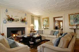 decoration home interior. Home Interior Design Online Of Goodly Decorating Ideas Great Decoration H