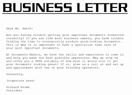 Business Letter Definition Template Adorable Business Letterhead Meaning 28 Company Letter Head Template Company