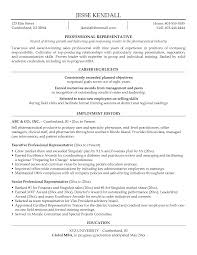 Awesome Collection of Full Charge Bookkeeper Resume Sample For Your Job  Summary