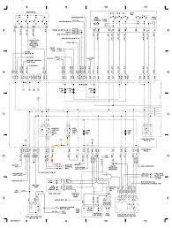 vw lupo wiring diagram annavernon volkswagen golf mk3 wiring diagram diagrams database