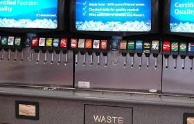 How A Soda Vending Machine Works Adorable How Do Soda Fountains Work LEAFtv