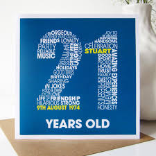 printable 21st birthday cards lovely printable birthday cards for brother downloadtarget