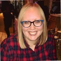Marcie Nixon - Benefits Advisor - Dalhousie University   LinkedIn
